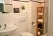 Appartements in Kühlungsborn-West, (289) 3- Raum-