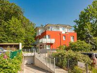 Villa Limora, Limora 3 in Heringsdorf (Seebad) - kleines Detailbild