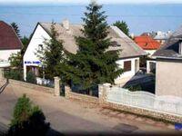 Ferienwohnung Haus Doris, Ferienwohnung 'Haus Doris' in Balatonfüred - kleines Detailbild