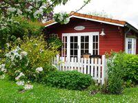 Kleines Gänseblümchen FH, Frau Erich, Kleines Gänseblümchen - Ferienhaus, Frau Erich in Logeberg - kleines Detailbild