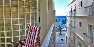 Apartment Faro in Puerto Naos - kleines Detailbild