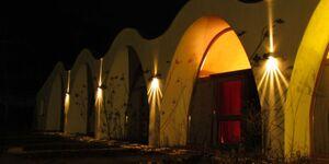 Gästehaus am Wangeliner Garten, Ferienzimmer 4 in Ganzlin OT Wangelin - kleines Detailbild