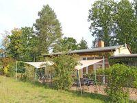 Ferienwohnung Warthe UCK 595, UCK 590-5 in Neubrandenburg - kleines Detailbild