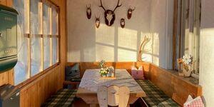 Am Buchberghof, Ferienwohnung 1 in St. Wolfgang im Salzkammergut - kleines Detailbild
