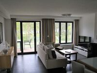 'V10' Strandresidenz-Appartement in Prora in Prora auf Rügen - kleines Detailbild