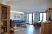 Strandresidenz-Appartement 'V14' in Prora, Apparte