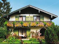 Haus Rosenwinkel, FEWO in Strobl - kleines Detailbild