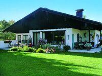 Landhaus Seitz in Strobl - kleines Detailbild