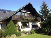 Ferienwohnung Will in Walkenried - kleines Detailbild