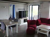 'V19' Strandresidenz-Appartement in Prora, Appartement 'V19' 80m² bis 6 Personen in Prora auf Rügen - kleines Detailbild