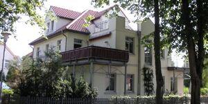 Ferienwohnung 'Haus am Meer' in Ostseebad Rerik - kleines Detailbild