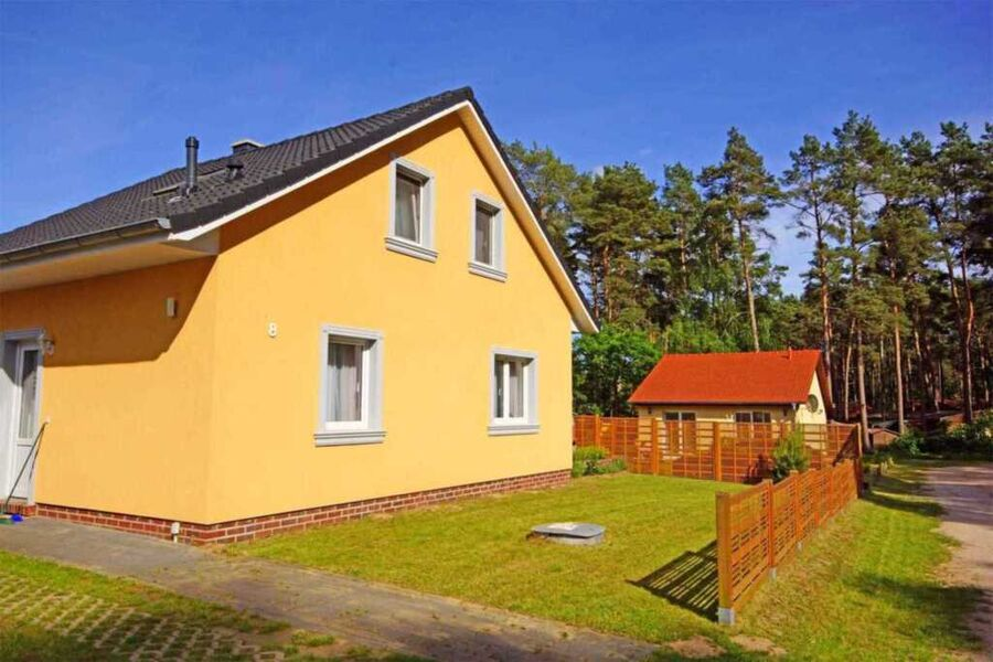 Ferienhaus Großzerlang SEE 8081, SEE 8081