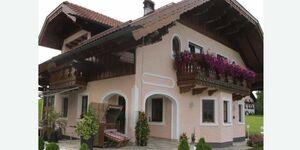Landhaus Widlroither, Ferienwohnung Drachenwand in St. Lorenz am Mondsee - kleines Detailbild