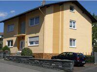 Ferienwohnung Reinheim in Reinheim - kleines Detailbild