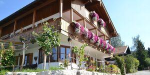 Ferienwohnungen Haus Sonnbichl, Josef und Martina Greipl, 'HOAMATGFUI' in Schliersee - kleines Detailbild