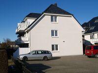 Wohnung Rehder inkl. Strandkorb u. WLAN, 2-Zi.-Komfort-Ferienwohnung Rehder in Grömitz - kleines Detailbild