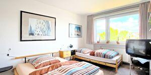 1 Zimmer Apartment | ID 3956, apartment in Laatzen - kleines Detailbild