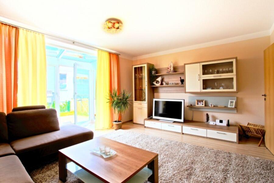 Haus | ID 4173, apartment