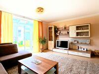 Haus | ID 4173 | WiFi, Haus in Hannover - kleines Detailbild
