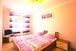 Haus   ID 4173, apartment