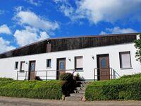 DEB 004 Gasthaus Crampas, 03 Doppelzimmer in Sassnitz auf Rügen - kleines Detailbild
