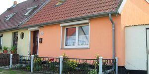 Ferienhaus in Kröslin, Ferienhaus in Kröslin - kleines Detailbild