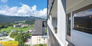 Apartment Panoramablick in Bad Mitterndorf - kleines Detailbild