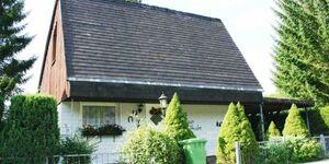Haus André in Bad Mitterndorf - kleines Detailbild