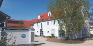 Hof Hanau, Ferienwohnung Hof Hanau in Hoyerswerda OT Dörgenhausen - kleines Detailbild
