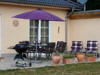 Ferienhaus - Sonnenschein, Ferienhaus-Gülden in Zernien - Gülden - kleines Detailbild