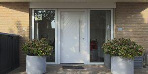 Apartment 'de Halve Maan' in Egmond aan Zee - kleines Detailbild