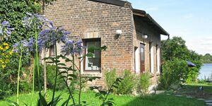Ferienwohnung Altstadtinsel Köpenick, Gartenhaus an der Spree in Berlin-Köpenick - kleines Detailbild
