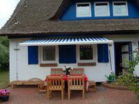 Haus Seeräuber in Ahrenshoop (Ostseebad) - kleines Detailbild