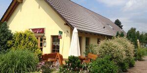 Zimmervermietung Familie Haschke, Ferienwohnung 2 in Elsterheide OT Kleinpartwitz - kleines Detailbild