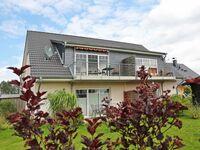 2 Zimmer Appartment Sonnenschein mit Waschmaschine, 2 Raum App. in Nienhagen (Ostseebad) - kleines Detailbild