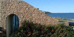 Wunderschöne Ferienwohnung 'M' - nahe am Meer, Fewo 'M' - nah am Meer in Valledoria - kleines Detailbild