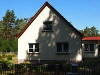 Ferienhaus Blei in Hohenbocka - kleines Detailbild
