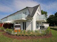 A.01 Haus Sanddorn Whg. 04 Strandläufer mit Südterrasse, Haus Sanddorn Whg. 04 Strandläufer mit 2 Te in Thiessow auf Rügen (Ostseebad) - kleines Detailbild