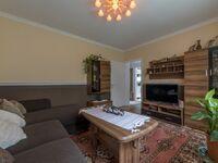 3  Zimmer Apartment | ID 3199, apartment in Hannover - kleines Detailbild