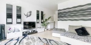1 Zimmer Apartment | ID 2641 | WiFi, apartment in Laatzen - kleines Detailbild