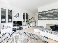 1 Zimmer Apartment | ID 2641, apartment in Laatzen - kleines Detailbild