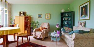 1 Zimmer Apartment | ID 1952, apartment in Laatzen - kleines Detailbild