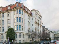 1 Zimmer Apartment   ID 2556, apartment in Hannover - kleines Detailbild