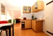 1 Zimmer Apartment | ID 2556, apartment