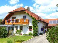 Ferienwohnung Zutt, Ferienwohnung 'weiß' in Ahorntal - kleines Detailbild