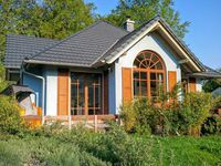 SMUKKE HUS in Sellin (Ostseebad) - kleines Detailbild