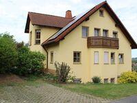 Ferienwohnungen Dippold, Ferienwohnung 'Rose' in Scheßlitz - kleines Detailbild