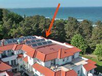 Haus Meeresblick Fewo Am Wasser A 3.09 Ref. 134062, Ferienwohnung Am Wasser A 3.09 in Baabe (Ostseebad) - kleines Detailbild