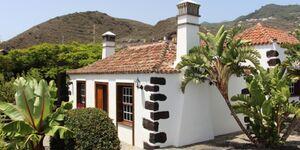 Casa Anastasio in Mazo - kleines Detailbild