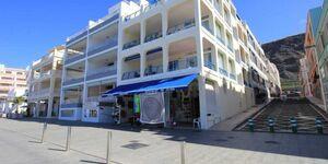Apartment Maritimo in Puerto Naos - kleines Detailbild